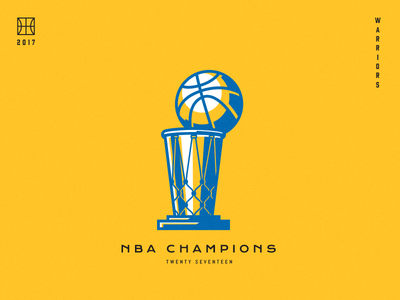 NBA Camps dub nation cavaliers cleveland golden state warriors illustration basketball sports nba champion