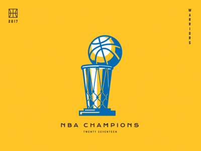 NBA Camps