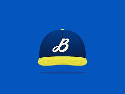 Hat Love icon cap apparel b illustration hat