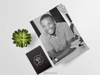 Photography Picture frame