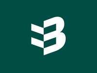 Elm Brothers - logo