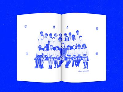 Family Album / 02