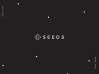 SEEDS / branding