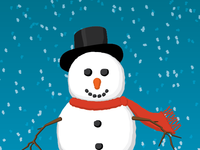 Snowysnowman