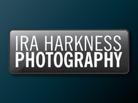 Iraharknessphotography outlines 02