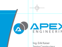 Apex Buzzcard (front)
