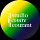 studio contre.courant