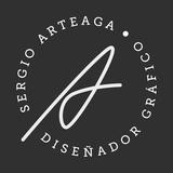 Sergio Arteaga