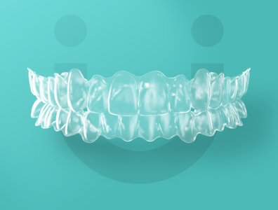 Clearfy Aligner