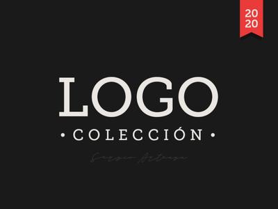Colección de Logos 2020