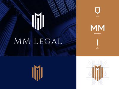 MM legal