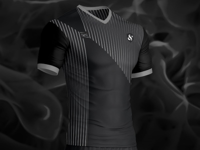 Concept Kit concept kit soccer football fashion futbol