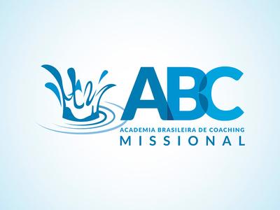 ABC Missional Logo