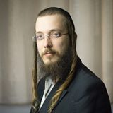 Elazar Avramovits