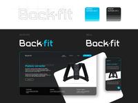 Back Fit Design System
