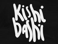 "Kishi Bashi ""Manchester"" Tote Bag 3 of 3"