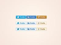 Mini Profile Icons