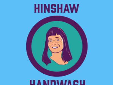 hinshaw
