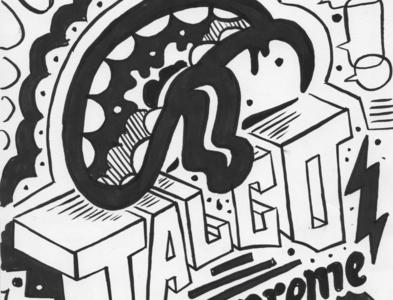Talko SUPREME