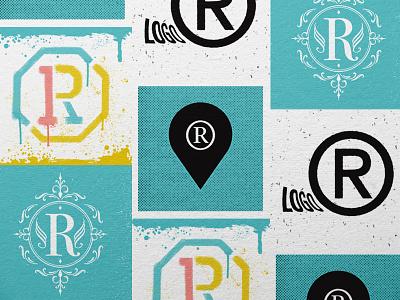 Trademarking Blog Post Supports registered images blog trademarking type design