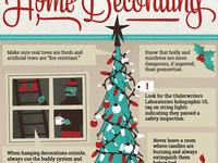 Helpful Holiday Decor Tips