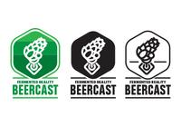 Beercast Test