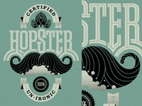 Hopsters Unite
