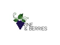 017 - Vine & Berries