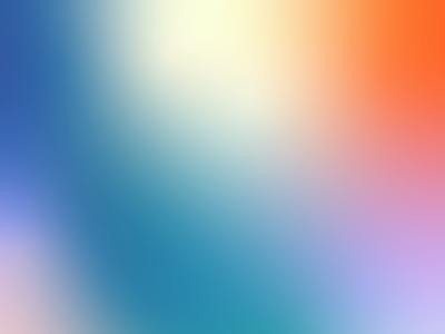 gradient fun :) soft ui pastel green blue gradient