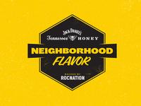 Jack Honey Nay Flay 2