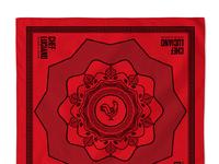 Cl red bandanna v2