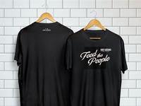 Cl t shirt mock up black v1 2