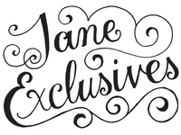 Jane Exclusives Sketch