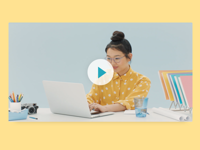 Dropbox Paper Video video paper dropbox