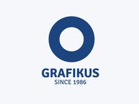 GRAFIKUS