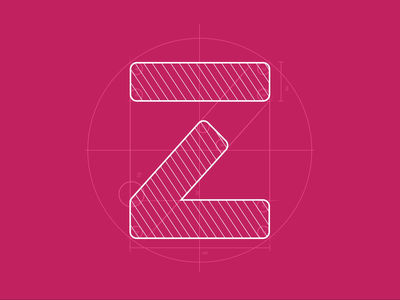 Hey Dribbble, we're Zego