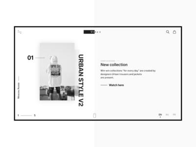 Concept Shop