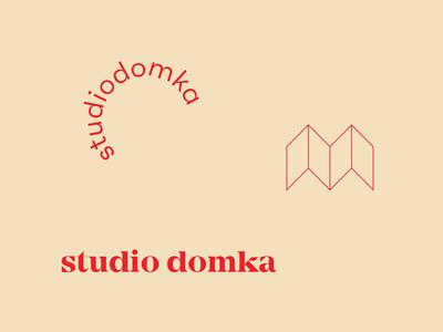 studio domka