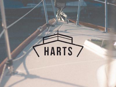 Harts Marine Company