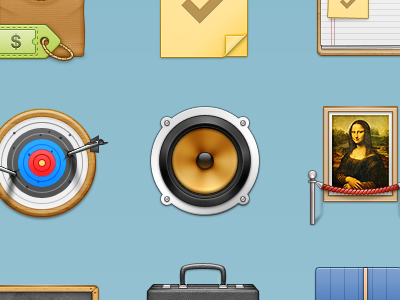 Prime prime icons icon-set
