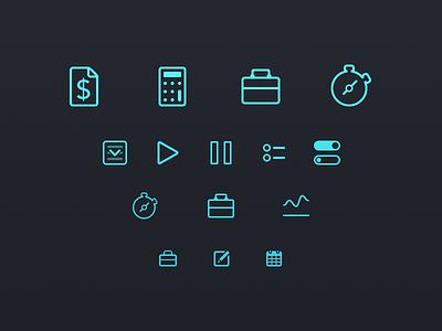 Icons icons ios icon