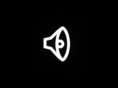 Volume gif volume icons icon