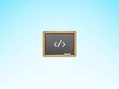 Lrn2code