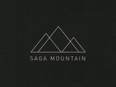 Saga Mountain Workshop