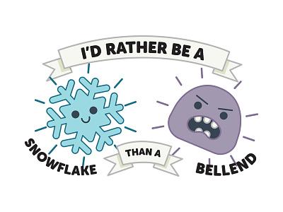 Snowflake snowflake generation snowflake