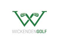 Wickenden Golf