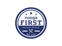 Nooga First