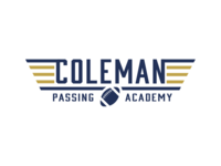 Coleman Passing Acedemy