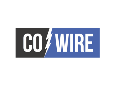 Co Wire