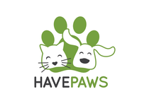 HavePaws Logo